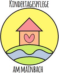 """Willkommen in der """"Kindertagespflege am Mainbach"""" - Ihre Tagesmutter in Rednitzhembach"""